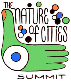 Join the Nature of Cities Summit in Paris