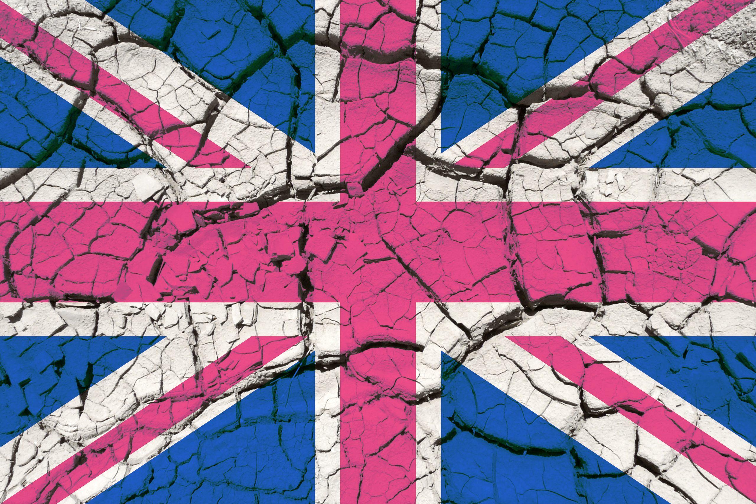 Brexit Through the Rift Shop