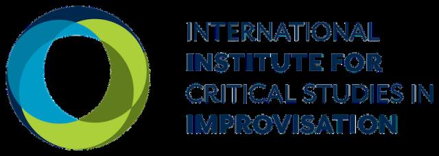 International Institute for Critical Studies in Improvisation (IICSI)