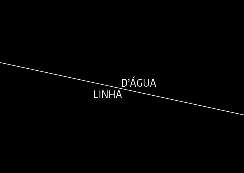 """Cover image for the """"Linha d'Água"""" PDF"""
