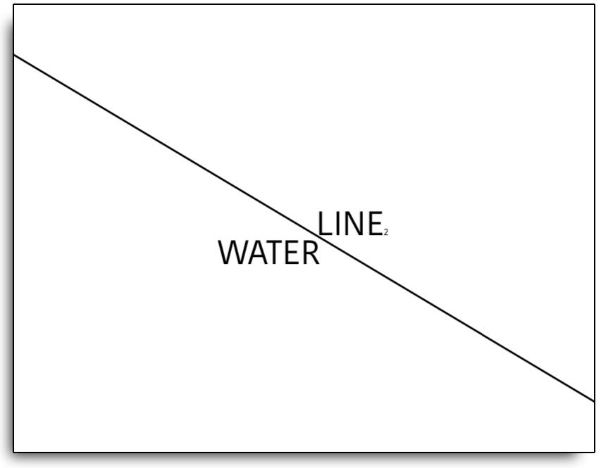 Waterline 2 PDF cover