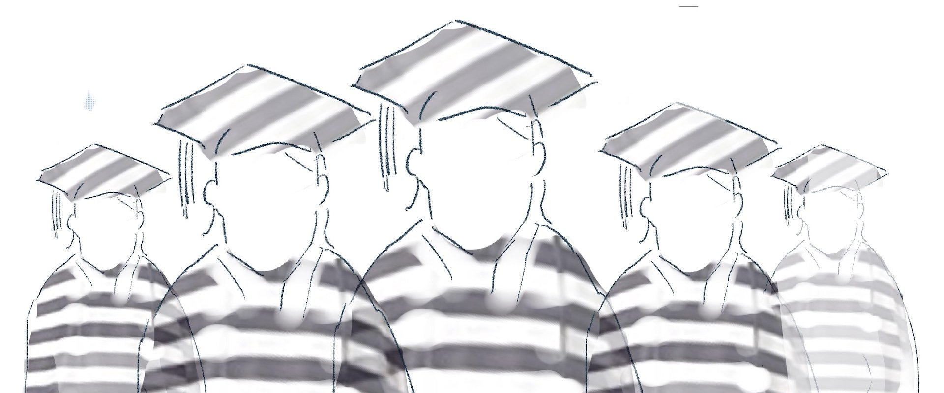 Finding a Polity in Prison Writing